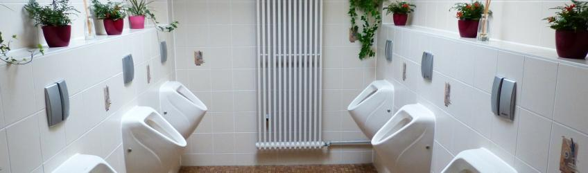 comment d boucher des toilettes distriartisan. Black Bedroom Furniture Sets. Home Design Ideas