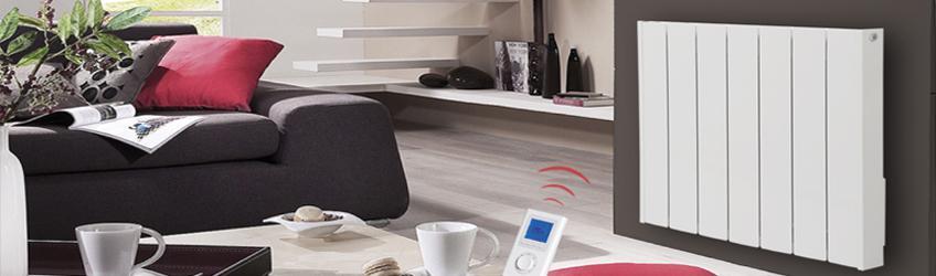 blog conseils chauffage distriartisan. Black Bedroom Furniture Sets. Home Design Ideas