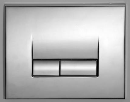 siamp pack wc suspendu ideal standard autoportant 3 en. Black Bedroom Furniture Sets. Home Design Ideas