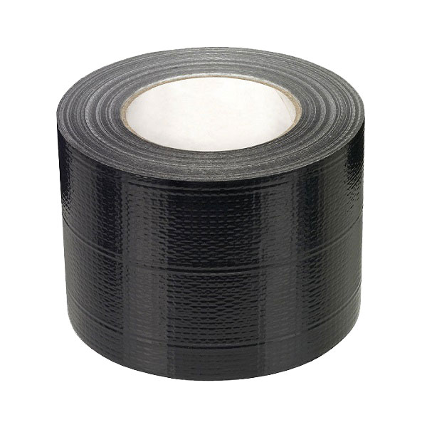 Actis adh sif isodhesif laine 25 m x 100 mm pour isolant mince distriartisan - Isolant mince avis ...