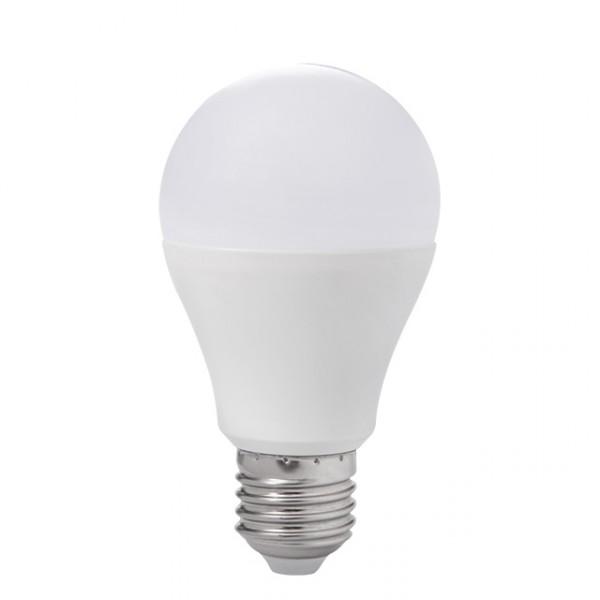 kanlux ampoule led e27 6 5 watt eq 45 watt couleur eclairage blanc neutre distriartisan. Black Bedroom Furniture Sets. Home Design Ideas
