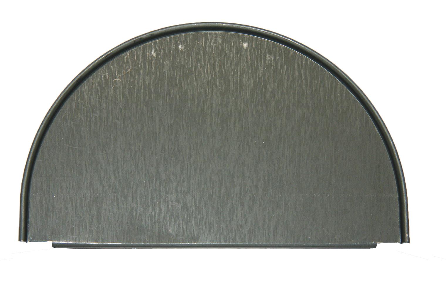Rheinzink fonds embo tables en zinc patin ardoise pour for Colle pour gouttiere zinc