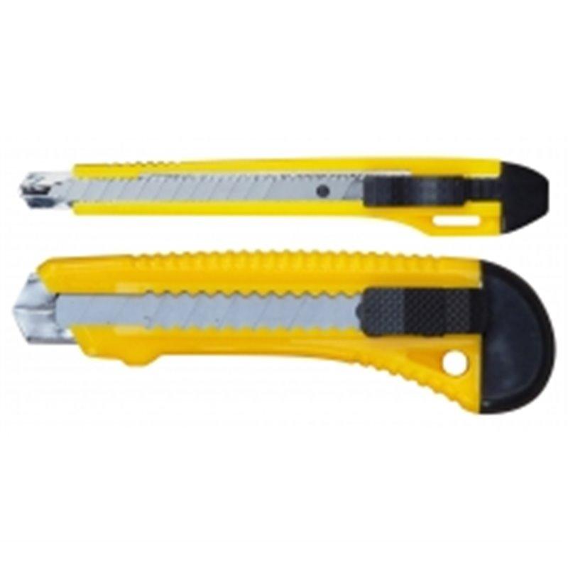 scies et accessoires scie m taux cutter acier gaine outifrance