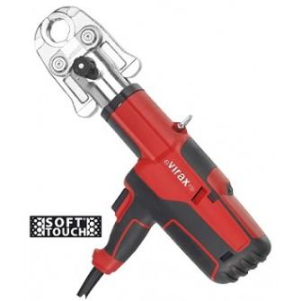 Presse à sertir électro-mécanique Viper® P30+ 230V