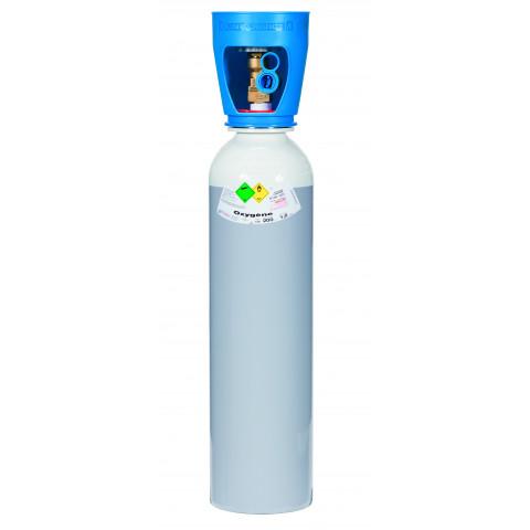 transition piquage Euro-bouteilles-set 4 pièces bouteilles à gaz-port-set-Adaptateur