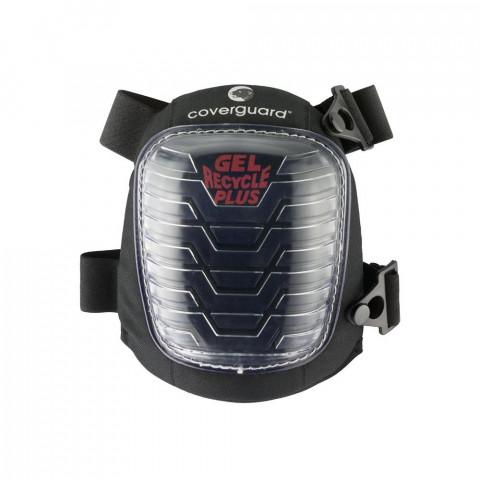 52bd5ed654efc Coverguard - Genouillères knee gel - Taille au choix - Distriartisan