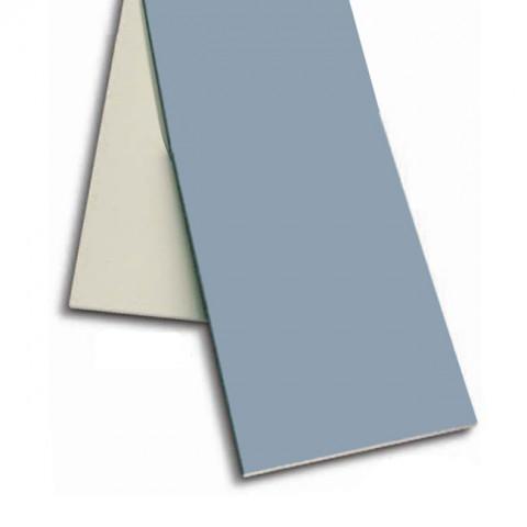 Cedral Panneau De Finition Fibres Ciment Board Dimensions