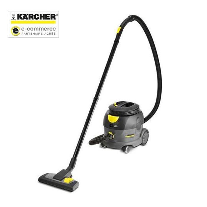 Aspirateur T 71 eco!efficiency Karcher