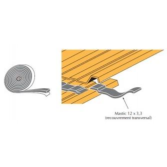 faynot joint etanch it transversale pour bac acier. Black Bedroom Furniture Sets. Home Design Ideas