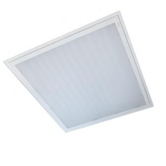 silamp panneau led 120w 60x60cm couleur eclairage blanc froid 6000k 8000k distriartisan. Black Bedroom Furniture Sets. Home Design Ideas