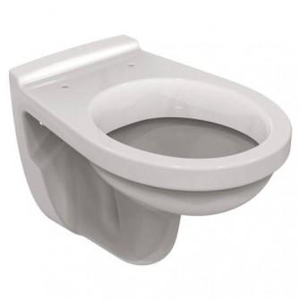 cuvette wc suspendue ulysse porcher distriartisan. Black Bedroom Furniture Sets. Home Design Ideas