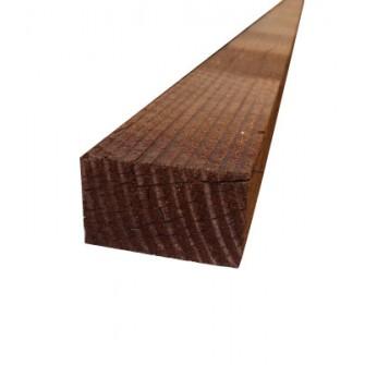 charpente bois diffusion tasseau en bois autoclave 40x60. Black Bedroom Furniture Sets. Home Design Ideas