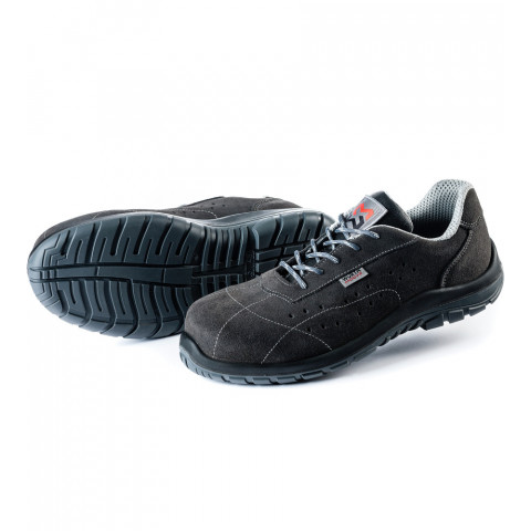 Sécurité Chaussures De Song Würth Plus Modyf S1p Noires Src vmn8wN0