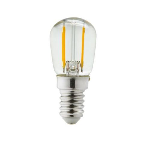 Led Watteq15 Lot Ou 2 WattFrigo Arcotec Ampoules De E14 1 nN0wym8Ov
