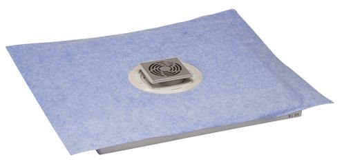 nicoll panneau turbosol pour douche l 39 italienne. Black Bedroom Furniture Sets. Home Design Ideas
