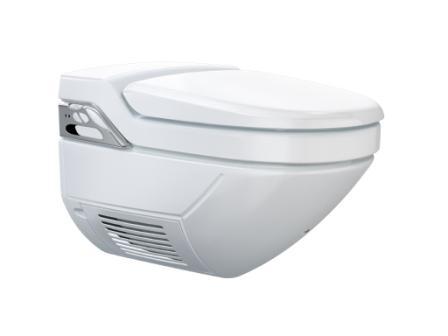 geberit aquaclean ensemble wc lavant suspendu 8000 plus distriartisan. Black Bedroom Furniture Sets. Home Design Ideas