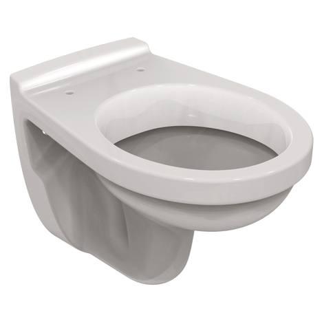 porcher cuvette wc suspendue ulysse distriartisan. Black Bedroom Furniture Sets. Home Design Ideas