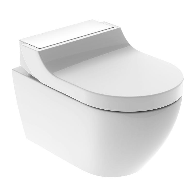 geberit aquaclean pack wc lavant aquaclean tuma comfort distriartisan. Black Bedroom Furniture Sets. Home Design Ideas