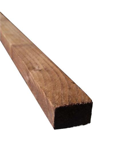 ducret liteau en bois autoclave 3 5 m traitement et dimensions au choix l 39 unit. Black Bedroom Furniture Sets. Home Design Ideas