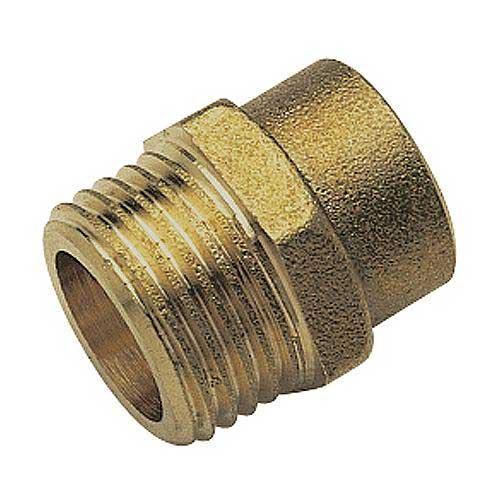 [demande conseil] Petite plomberie Mamelon-droit-laiton-m_le-_-souder-cuivre-_diam_tre-au-choix_