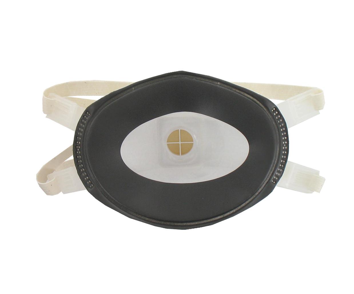 3m masque 8825 anti poussi re ffp2 avec soupape distriartisan. Black Bedroom Furniture Sets. Home Design Ideas