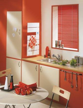 noirot radiateur s che serviettes mono bain 2 largeur 40 cm distriartisan. Black Bedroom Furniture Sets. Home Design Ideas