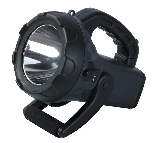 10 Ribitech Torche A Led W BatteriePrtorz10w Distriartisan Lampe f7Yb6gy